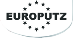 EUROPUTZ (Logo)
